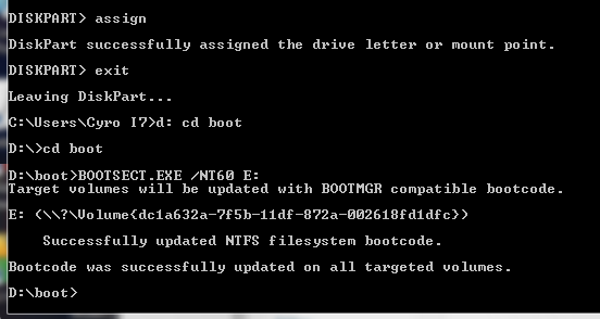 bootable-usb-final-cmd