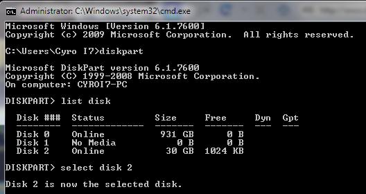 cmd-prompt-usb-bootable1